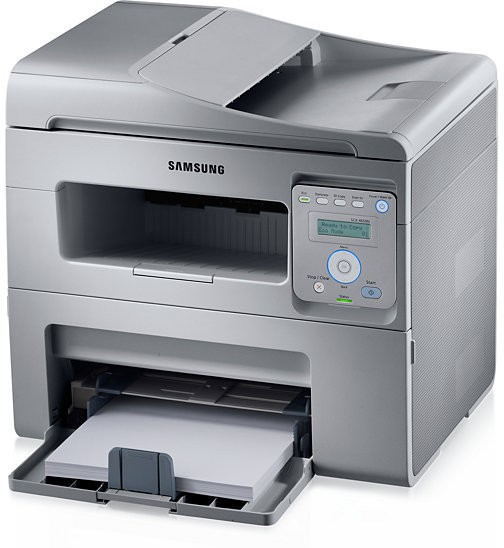Deals | Just Rs.12,799 SAMSUNG SCX 4321 Printer