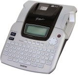 Brother PT 2100 Single Function Printer ...