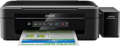 Epson L365 Multi-function Inkjet Printer