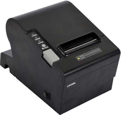 Pixel DP80 Single Function Printer