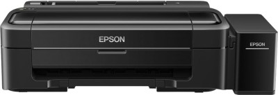 Epson L310 Single Function Printer
