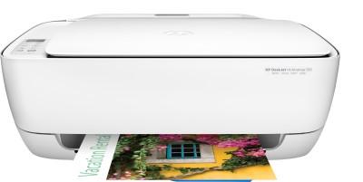 HP DeskJet Ink Advantage 3636 All-in-One Printer