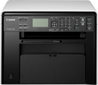 Canon MF4820D Multi-function Printer