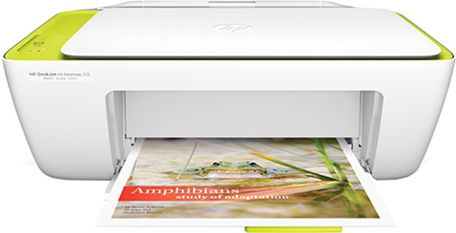 Deals - Gwalior - From HP and Canon <br> Upto 39% off<br> Category - computers<br> Business - Flipkart.com