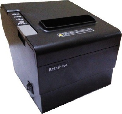 San 3inch Thermal Single Function Printer