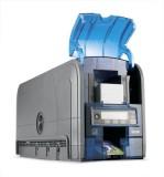Datacard SD360 Single Function Printer (...