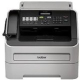 Brother FAX-2840 Multi-function Printer ...