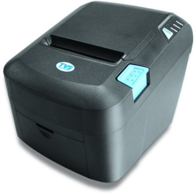 Tvs E Receipt 3200 Single Function Printer