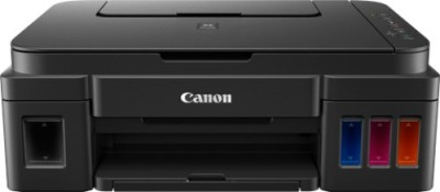 Canon PIXMA G2000 Multi-function Printer