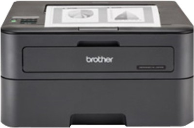 Brother HL-L2361DN Single Function Printer(Black)