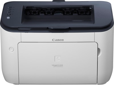 Canon LBP 6230 dn Single Function Printer