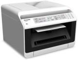 Panasonic KX-MB2130 Multi-function Print...