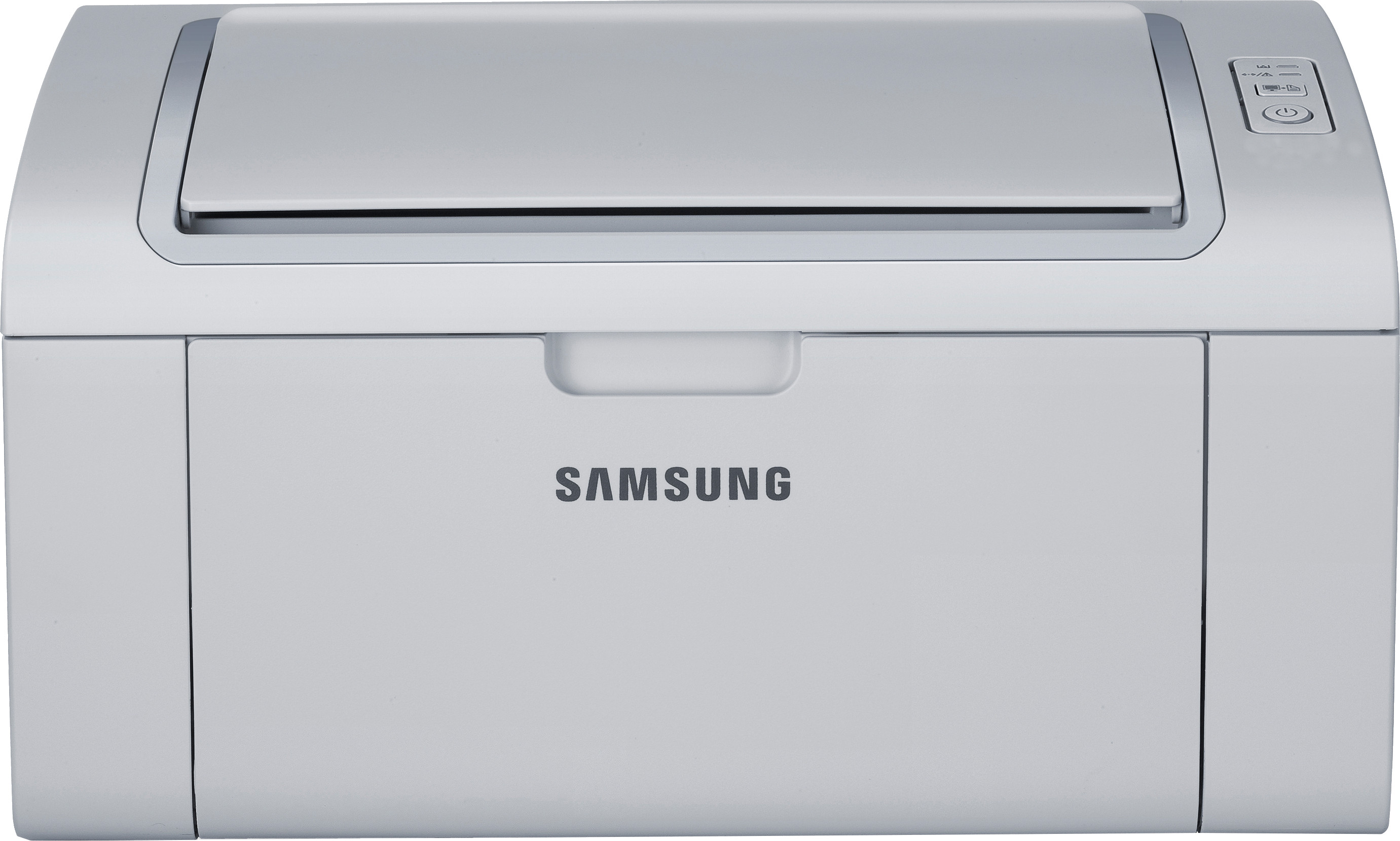 Deals | Just Rs.4,599 Samsung Printer