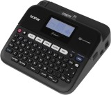 Brother PT-D450 Multi-function Printer (...