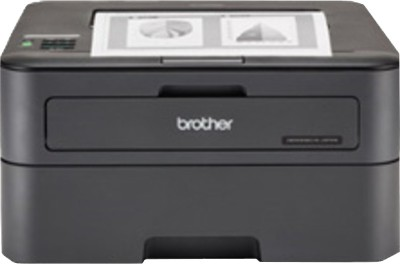 Brother HL-L2321D Single Function Printer