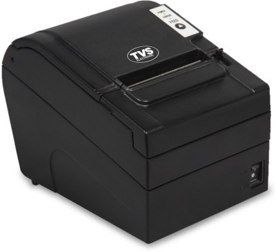 TVS Electronics RP 3150 Star Thermal Receipt Printer Single Function Printer