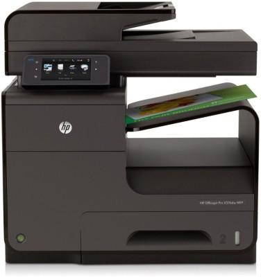 HP 576DW Multi-function Printer