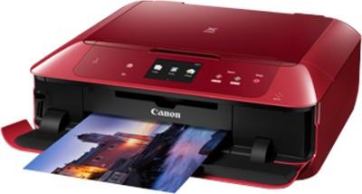 Canon Pixma MG7770 Multi-function Printer