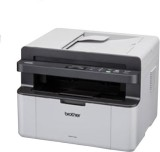 Brother DCP-1616NW Multi-function Printe...