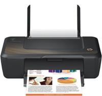 HP Deskjet Ink Advantage 2020hc(Black)
