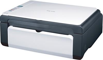 Ricoh-SP-111SU-Multi-function-Printer