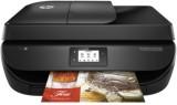 Hp deskjet ink advantage 4675 all in one multi function printer black