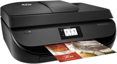 HP DeskJet Ink Advantage 4675 All-in-One...