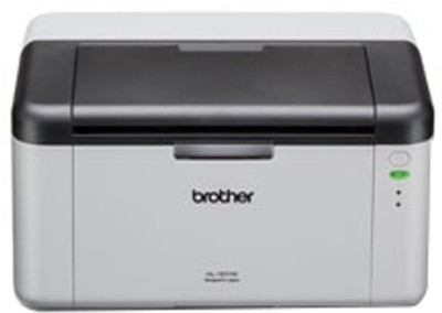 Brother HL-1211W Single Function Printer
