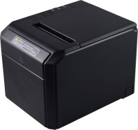 Gprinter GP-U80300I Single Function Printer(Black)