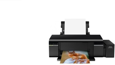 Epson L805 Multi-function Printer