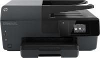 HP Officejet Pro 6830 e-All-in-One Single Function Wireless Printer(Ink Cartridge)