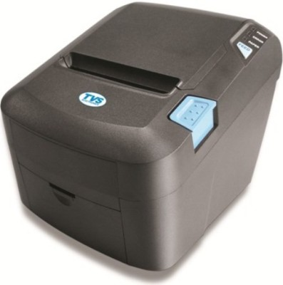 Tvs-E RP 3200 Star Single Function Printer