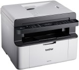 Brother DCP 1616NW Multi-function Printe...