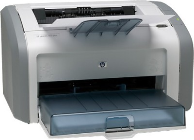how to add hp printer