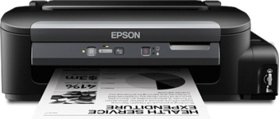 Epson M105 Single Function Printer