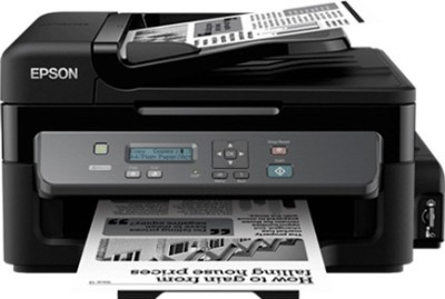 Epson M200 Multi Function Printer