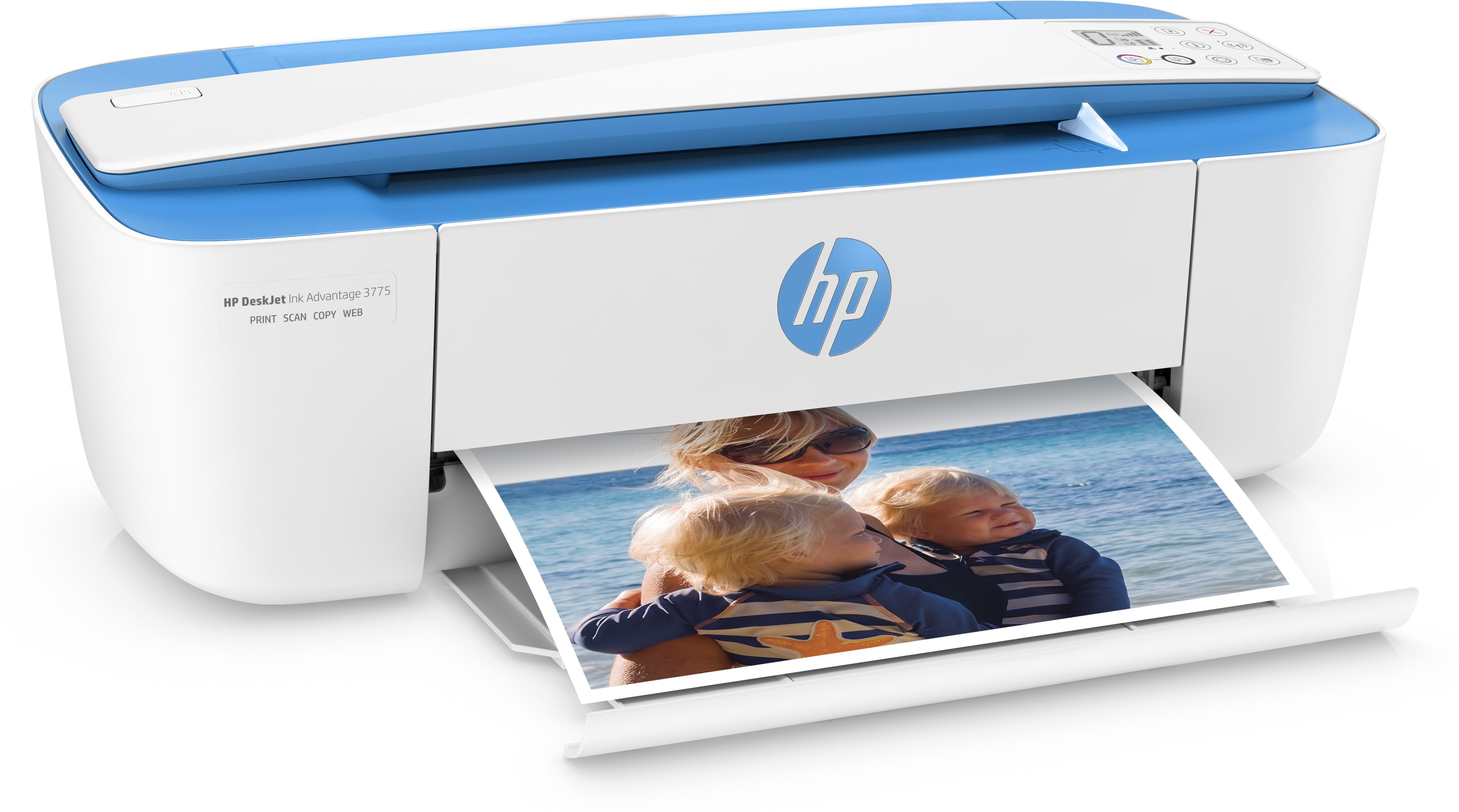 Deals - Behror - Extra ₹600 off <br> HP Deskjet<br> Category - computers<br> Business - Flipkart.com