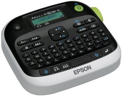 Epson LW-300 Single Function Printer