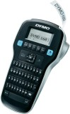 Dymo Label Manager 160 Single Function P...