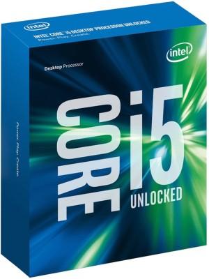 Intel 3.5 GHz LGA 2011 6600 Processor