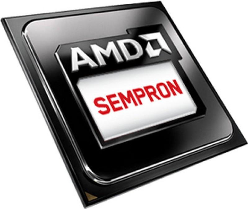 AMD Sempron 3850 Processor