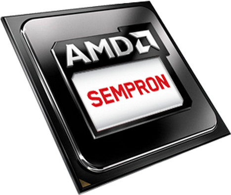 Deals | Processors Up to 30% Off
