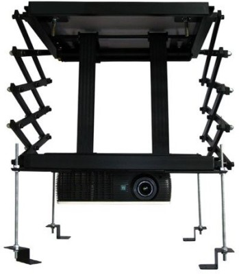 Smarteq PLE-SCC Projector Stand(Maximum Load Capacity 16 kg)