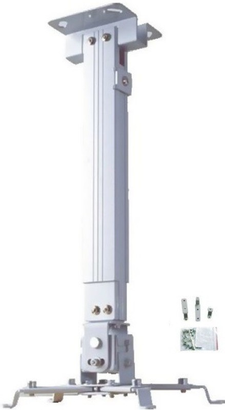 elcor Projector Stand(Maximum Load Capacity 20 kg)