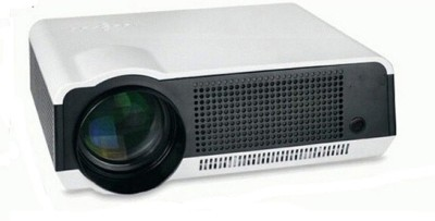 PLAY PP-001 Quad core Android 4.2 WiFi Smart Projectors Portable Projector