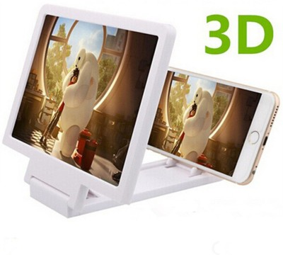 Everything Imported For 3D Enlarge Screen Micromax_Canvas_HD_Plus_A190 Micro Portable Projector