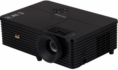 ViewSonic PJD7223 Projector