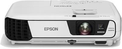 Epson EBX31