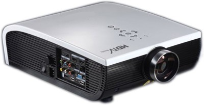 Play PP002 Portable Projector