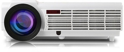 Play Pp-0002 Portable Projector